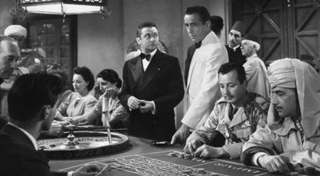 Why Everyone Should See Casablanca at Least Once