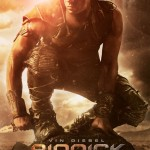 Riddick-Movie-Poster