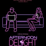 afternoon-delight-movie-poster