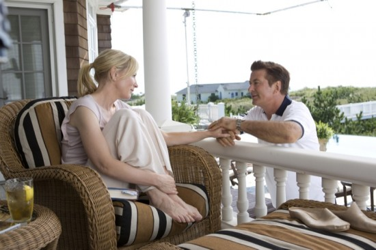 blue-jasmine-movie-photo-6