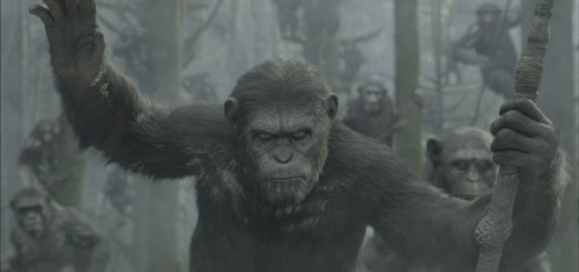 dawn-of-the-planet-of-the-apes-movie-photo