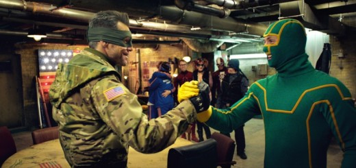 kick-ass-2-movie-photo-10