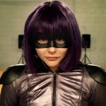 kick-ass-2-movie-photo-9