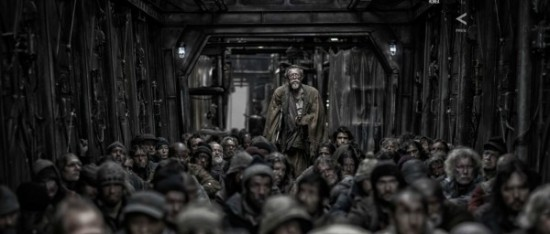 snowpiercer-movie-photo-16