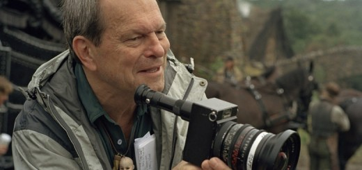 terrygilliam