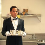 the-butler-movie-photo-1