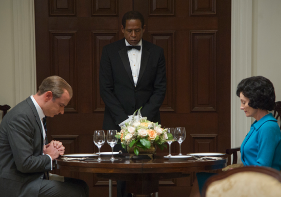 the-butler-movie-photo-5