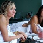the-counselor-movie-photo-1