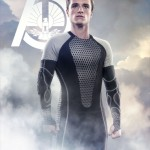 the-hunger-games-catching-fire-movie-poster-10