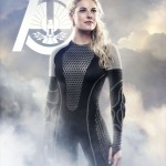 the-hunger-games-catching-fire-movie-poster-11
