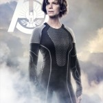 the-hunger-games-catching-fire-movie-poster-3