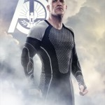 the-hunger-games-catching-fire-movie-poster-4