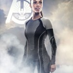 the-hunger-games-catching-fire-movie-poster-5