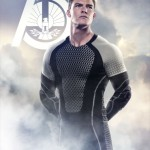 the-hunger-games-catching-fire-movie-poster-7