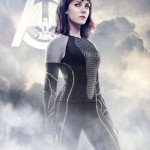 the-hunger-games-catching-fire-movie-poster-8