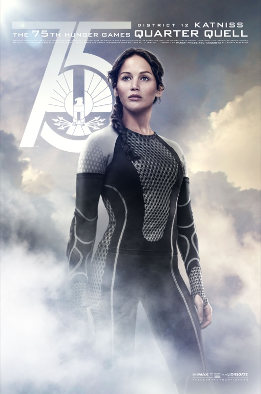 http://www.filmequals.com/wp-content/uploads/2013/07/the-hunger-games-catching-fire-movie-poster-9.jpg