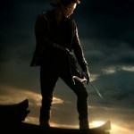 the-wolverine-movie-poster-6
