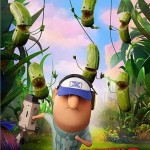 cloudy-with-a-chance-of-meatballs-2-movie-poster-5