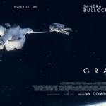 gravity-movie-poster-2