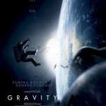 gravity-movie-poster-3
