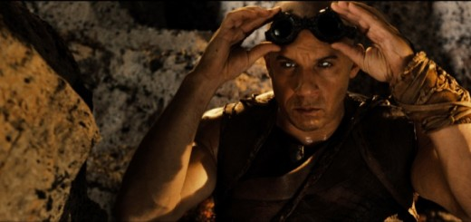 riddick-movie-photo-14