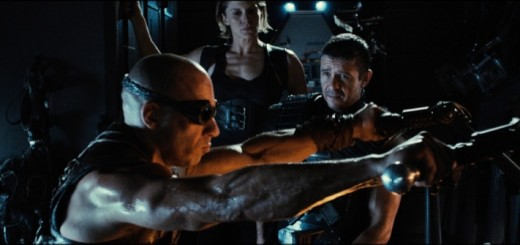 riddick-movie-photo-21