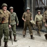 the-monuments-men-movie-photos-1