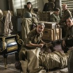 the-monuments-men-movie-photos-2