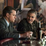 the-monuments-men-movie-photos-5