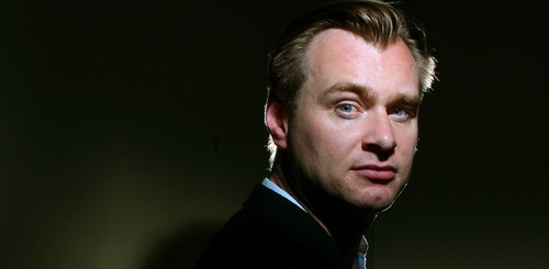 Why Christopher Nolan Should Be in Charge