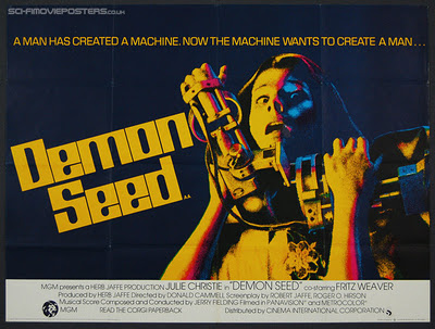 Demon_Seed_quad_movie_poster