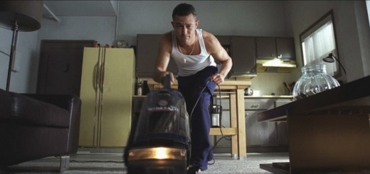 don-jon-movie-photo-12
