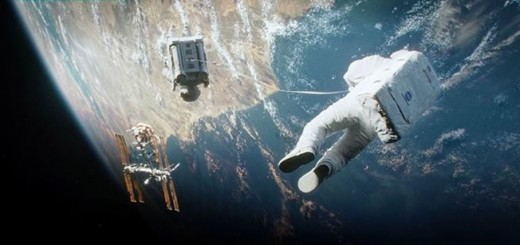 gravity-movie-photo-17