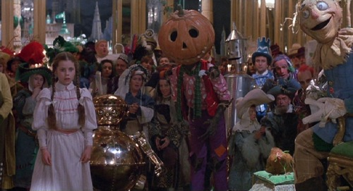 return-to-oz-1985-pic-3