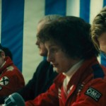 rush-movie-photo-23