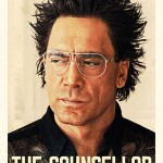 the-counselor-movie-poster-2