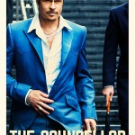 the-counselor-movie-poster-5