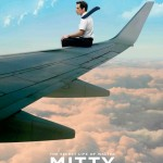 the-secret-life-of-walter-mitty-movie-poster