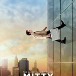 the-secret-life-of-walter-mitty-movie-poster-3
