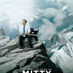 the-secret-life-of-walter-mitty-movie-poster-4