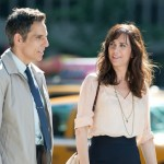the-secret-world-of-walter-mitty-movie-photo-2
