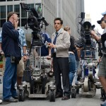 the-secret-world-of-walter-mitty-movie-photo-4
