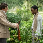 12-years-a-slave-movie-photo-1