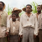 12-years-a-slave-movie-photo-2