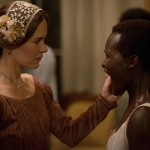 12-years-a-slave-movie-photo-4