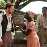 12-years-a-slave-movie-photo-5