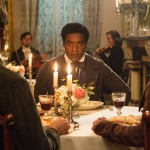12-years-a-slave-movie-photo-6
