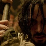47-ronin-movie-photo-2