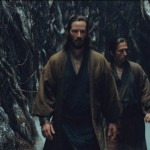 47-ronin-movie-photo-3