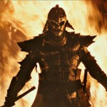 47-ronin-movie-photo-6